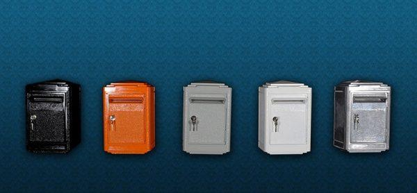 boite-postale-dans-un-centre-d-affaire-a-beausoleil